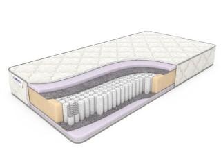 Купить Eco Foam DS